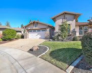 1100  Sun Valley Loop, Lincoln image