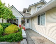 8737 212 Street Unit 60, Langley image