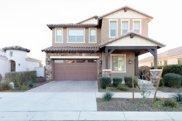 10715 E Lincoln Avenue Unit #121, Mesa image