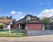 1548  Amber Leaf Way, Lodi image