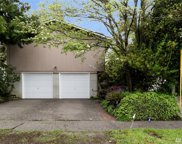 9048 10th Ave SW, Seattle image