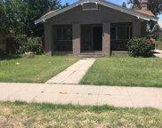 4015 E kerckhoff, Fresno image