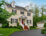 133 AMALFI COURT, Purcellville image