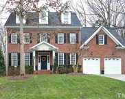 117 Cliffcreek Drive, Holly Springs image