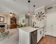 7151 Gaston Avenue Unit 408, Dallas image
