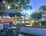 365 S Paseo Lobo Unit #A, Green Valley image