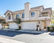 620  Ivywood Lane Unit #H, Simi Valley image