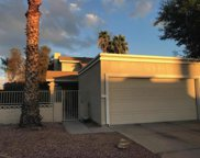 10033 N 66th Lane, Glendale image