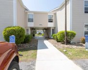 8554 Hopkins Cir Apt B Unit B, Surfside Beach image