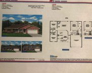 3453 Blaney Dr, Cantonment image