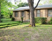 3012 Perry Ln, Austin image