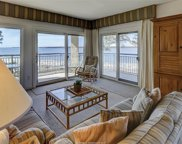 247 S Sea Pines Drive Unit #1880, Hilton Head Island image