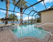 23757 Creek Branch Ln, Estero image