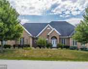 19215 ROCK MAPLE DRIVE, Hagerstown image