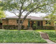 11016 Creekmere Drive, Dallas image
