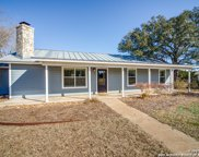 104 Winchester Dr, Bergheim image