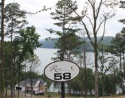 58 Fall Creek Drive, Guntersville image