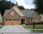 1767 Willoughby Dr, Buford image