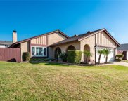 12359 Kumquat Place, Chino image