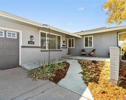 4390 W 89th Way, Westminster