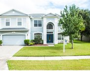 15415 Groose Point Lane, Clermont image