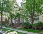 302 RIDGEMONT AVENUE, Rockville image