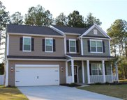 416  Wheat Field Drive, Mount Holly image