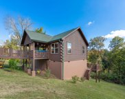 426 Oak Sky Way, Sevierville image