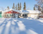 418 Iditarod Avenue, Fairbanks image