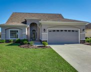 5503 Via Verde Dr., North Myrtle Beach image