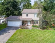1558 Maddox St, West Bloomfield Twp image