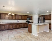 15234 N 174th Drive, Surprise image