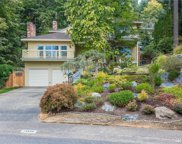 14668 SE 60th St, Bellevue image