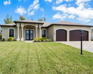 945 SW 6th AVE, Cape Coral image