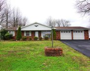 1023 South Kingshighway, Cape Girardeau image