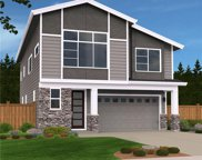 13082 167th Ave SE, Snohomish image