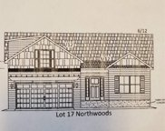16 Northwoods Ct., Pawleys Island image