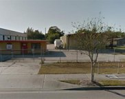 3716 Dr Martin Luther King BLVD, Fort Myers image