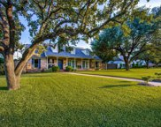 3784 Northaven Road, Dallas image