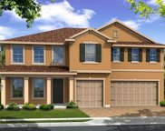 2313 Ballard Cove Road, Kissimmee image