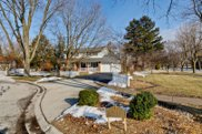 936 Oxford Street, Downers Grove image