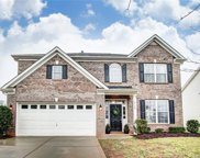 2123  Ashley Glen Way, Indian Land image