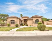 1864 S Sailors Way, Gilbert image