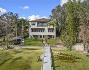 5339 W Lake Butler Road, Windermere image