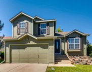 8353 Sunnyside Court, Highlands Ranch image