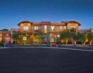 5082 MOUNTAIN TOP Circle, Las Vegas image