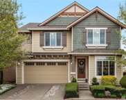 829 234th Place SE Unit 24, Bothell image