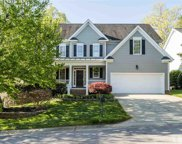 1812 Wysong Court, Raleigh image