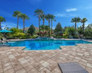 5282 SW Blue Daze Way, Palm City image