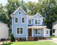 2349 Lowden Street, Raleigh image